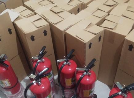 Alat Pemadam Api Karanganyar 0813-2911-1159