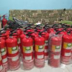 Alat Pemadam Api Klaten 0813-2911-1159